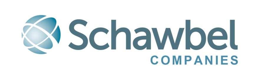Schawbel Companies