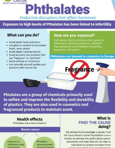 FTC Phthalates_outlines